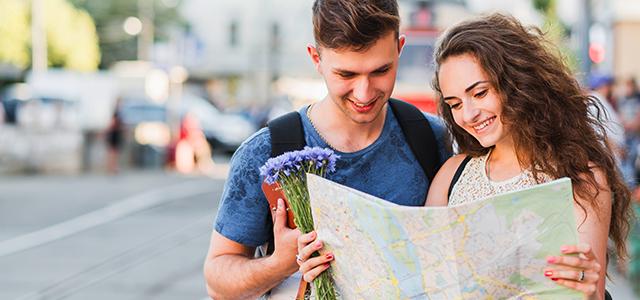 Ecolines: Keliaukime kartu į Vengriją!